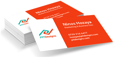 Print x press skokie printing evanston printing business cards are a breeze at print xpress reheart Images