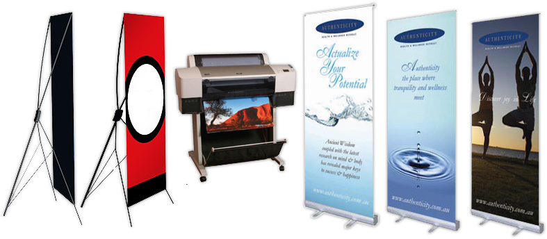 marketing signs and banners arts   arts